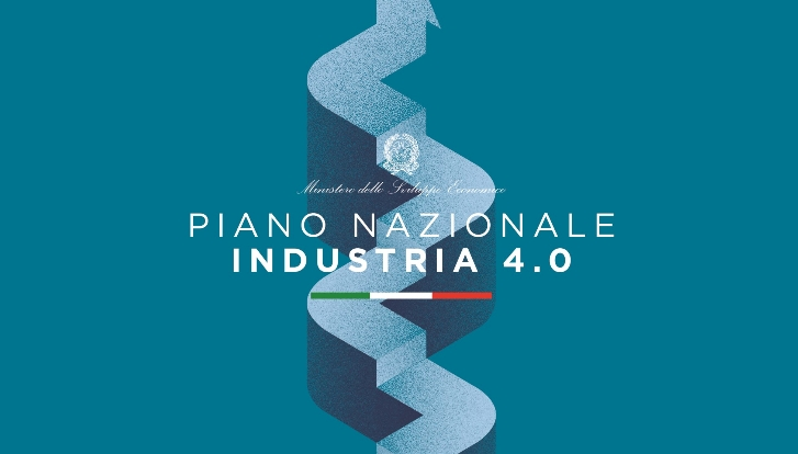piano industria 170118155613